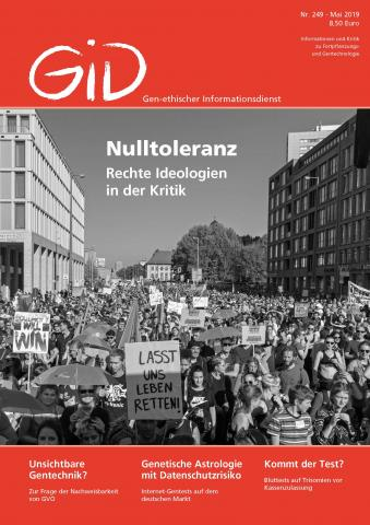 GID 249 Cover